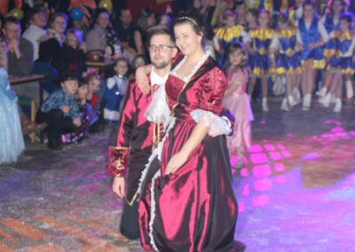 20200202 NCC Kinderfasching (11)