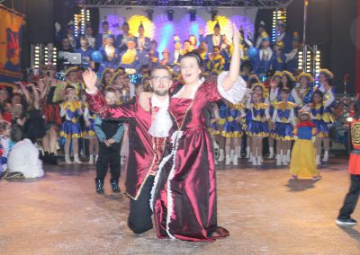 20200202 NCC Kinderfasching (13)
