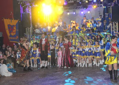 20200202 NCC Kinderfasching (16)