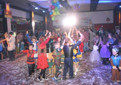 20200202 NCC Kinderfasching (197)