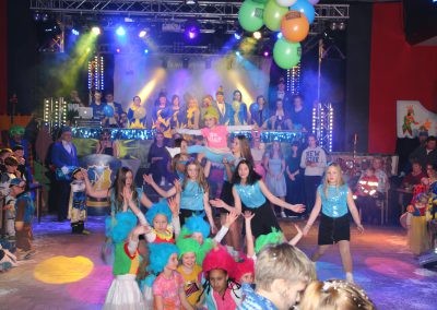 20200202 NCC Kinderfasching (99)