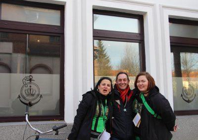 20200215 GUGGIS in Annahütte (142)