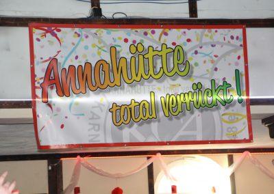 20200215 GUGGIS in Annahütte (156)