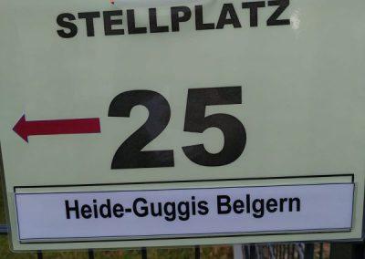 20200215 GUGGIS in Annahütte (31)