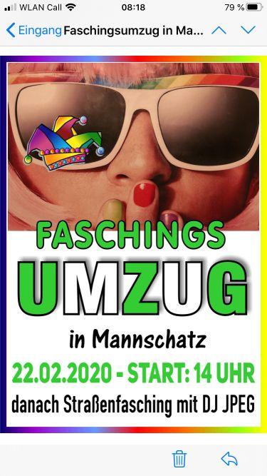 20200222 NCC Umzug Mannschatz (0)