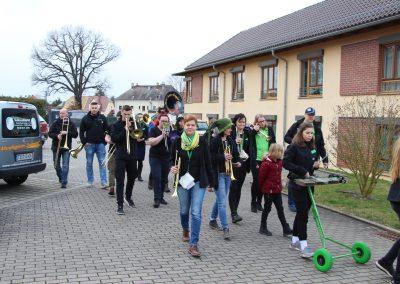 20200229 GUGGIS in Schildau (12)