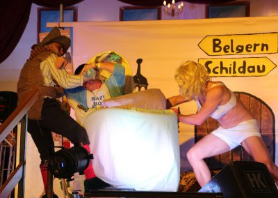 20200229 NARRENGIPFEL Schildau (57)