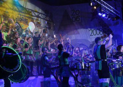 GuggaFestival 2019 - 20Jahre HeideGuggis - BS 347