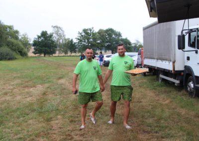 20200815 NCC Sommerfest mit MDR Sachsen (1)