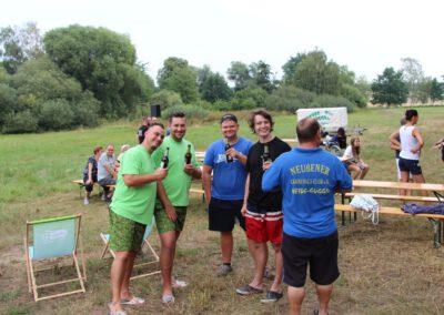 20200815 NCC Sommerfest mit MDR Sachsen (10)