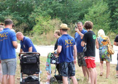 20200815 NCC Sommerfest mit MDR Sachsen (100)