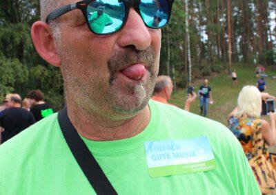 20200815 NCC Sommerfest mit MDR Sachsen (106)