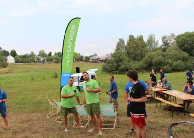 20200815 NCC Sommerfest mit MDR Sachsen (11)