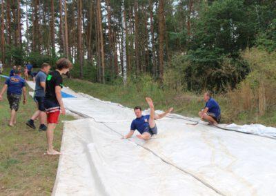 20200815 NCC Sommerfest mit MDR Sachsen (117)