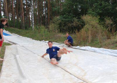 20200815 NCC Sommerfest mit MDR Sachsen (118)