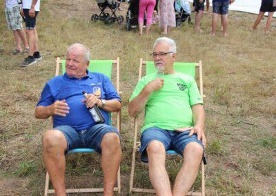 20200815 NCC Sommerfest mit MDR Sachsen (123)