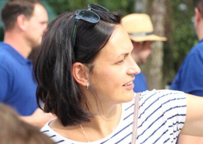 20200815 NCC Sommerfest mit MDR Sachsen (131)