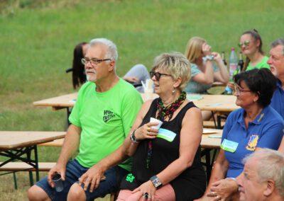 20200815 NCC Sommerfest mit MDR Sachsen (161)