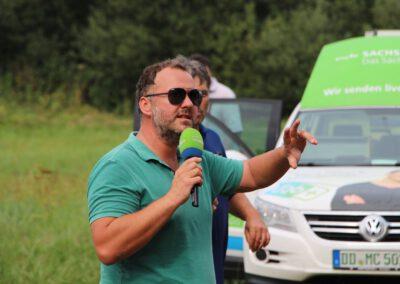 20200815 NCC Sommerfest mit MDR Sachsen (162)