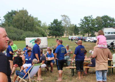20200815 NCC Sommerfest mit MDR Sachsen (173)