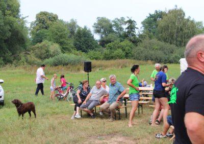 20200815 NCC Sommerfest mit MDR Sachsen (174)