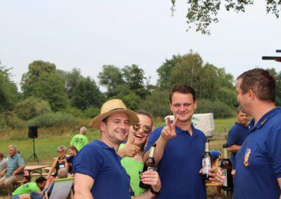 20200815 NCC Sommerfest mit MDR Sachsen (177)