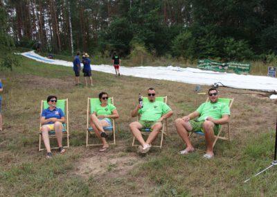 20200815 NCC Sommerfest mit MDR Sachsen (19)