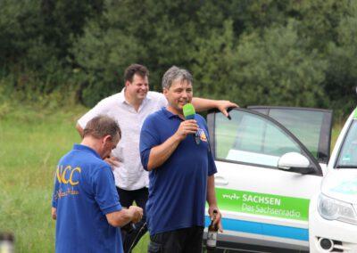 20200815 NCC Sommerfest mit MDR Sachsen (193)