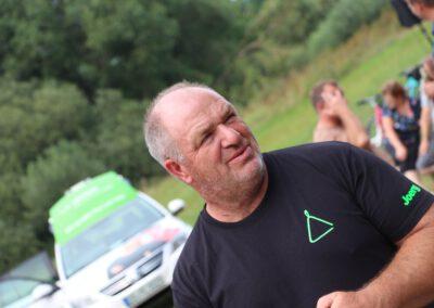 20200815 NCC Sommerfest mit MDR Sachsen (196)