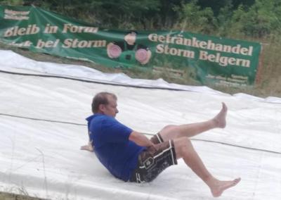 20200815 NCC Sommerfest mit MDR Sachsen (2)