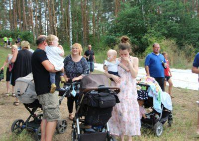 20200815 NCC Sommerfest mit MDR Sachsen (208)