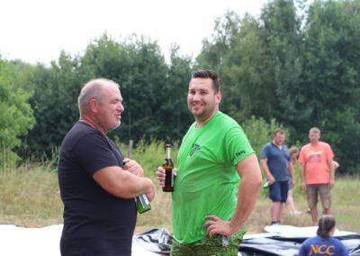20200815 NCC Sommerfest mit MDR Sachsen (209)