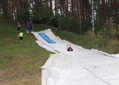 20200815 NCC Sommerfest mit MDR Sachsen (21)