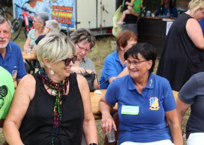 20200815 NCC Sommerfest mit MDR Sachsen (212)