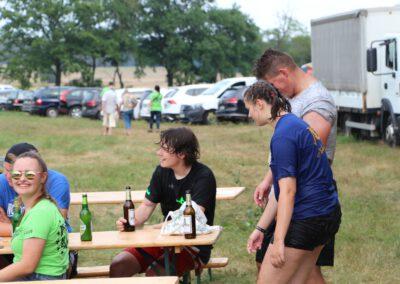 20200815 NCC Sommerfest mit MDR Sachsen (216)