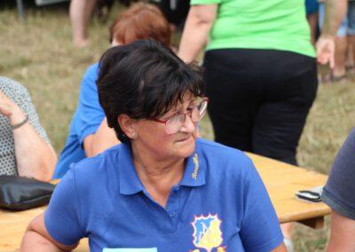 20200815 NCC Sommerfest mit MDR Sachsen (218)