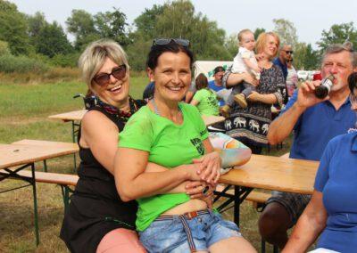 20200815 NCC Sommerfest mit MDR Sachsen (236)