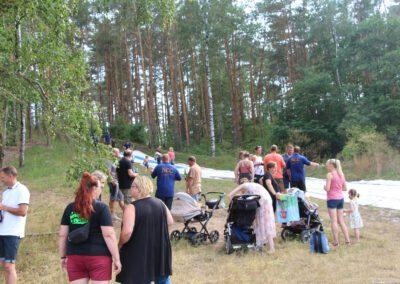 20200815 NCC Sommerfest mit MDR Sachsen (237)
