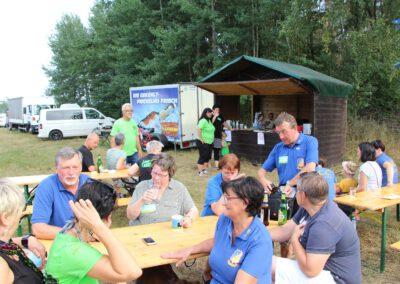 20200815 NCC Sommerfest mit MDR Sachsen (239)