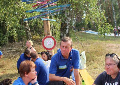 20200815 NCC Sommerfest mit MDR Sachsen (241)