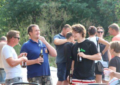20200815 NCC Sommerfest mit MDR Sachsen (245)