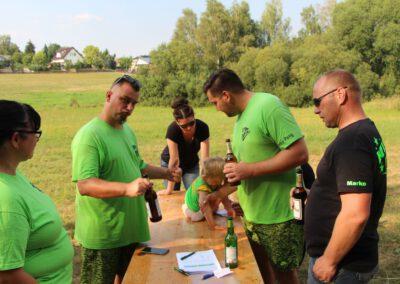 20200815 NCC Sommerfest mit MDR Sachsen (249)