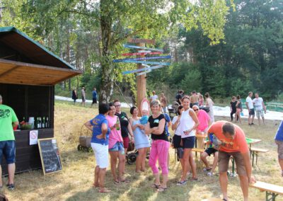 20200815 NCC Sommerfest mit MDR Sachsen (254)