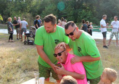 20200815 NCC Sommerfest mit MDR Sachsen (259)