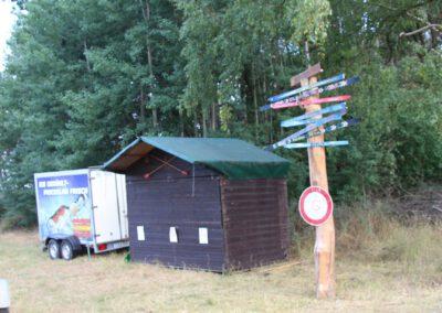 20200815 NCC Sommerfest mit MDR Sachsen (288)