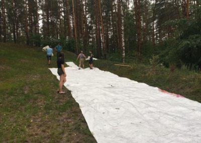 20200815 NCC Sommerfest mit MDR Sachsen (289)