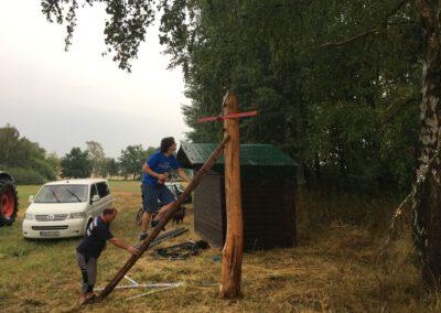 20200815 NCC Sommerfest mit MDR Sachsen (291)