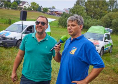 20200815 NCC Sommerfest mit MDR Sachsen (4)