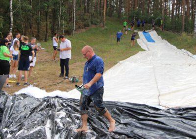 20200815 NCC Sommerfest mit MDR Sachsen (53)