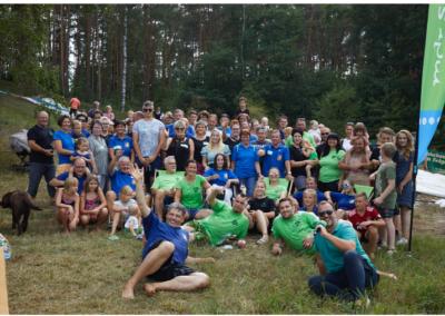 20200815 NCC Sommerfest mit MDR Sachsen (6)